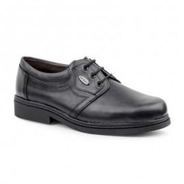 Zapatos hombre tallas 47 48 49