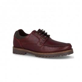 Man comfort shoes walabi