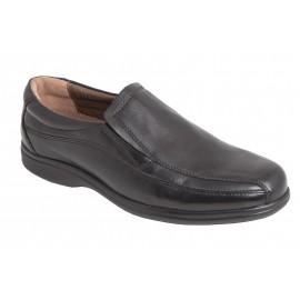 Zapatos Hombre Comodos 1