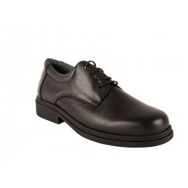 Zapato Piel Hombre Marca Farma Elx 1