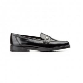 Classic Castellano shoes