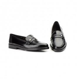 Zapatos Castellanos clásicos