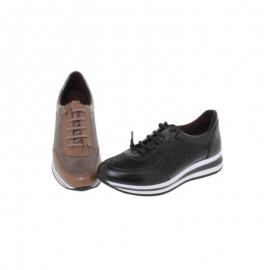 Urban comfort tupie shoes
