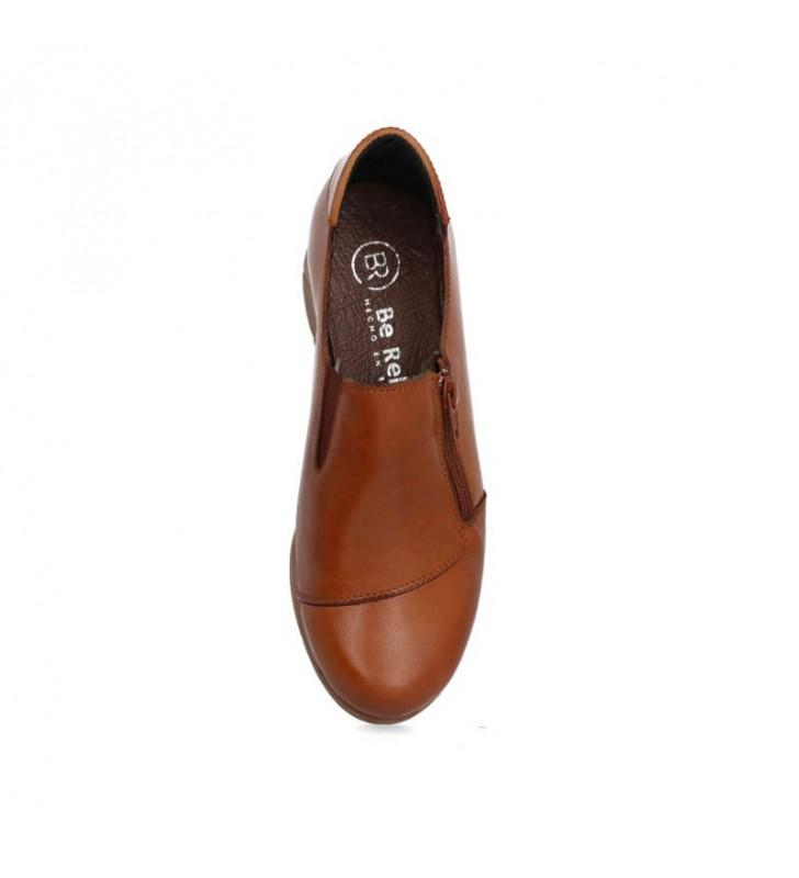 Comfortable Women's Shoes
