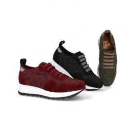 Original women's urban shoes