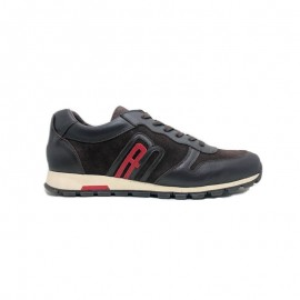 Marquissio men's sports shoes