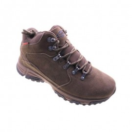 Mountain Boots with Menbrana