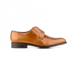 Men's Leather Dress Shoes