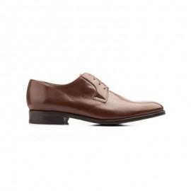 Men's Dress Shoes Brown