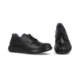 Comfortable Footwear Delicate Feet