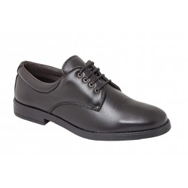 Comfortable waiters shoes