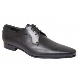 Zapatos Vestir Caballero Piel 1