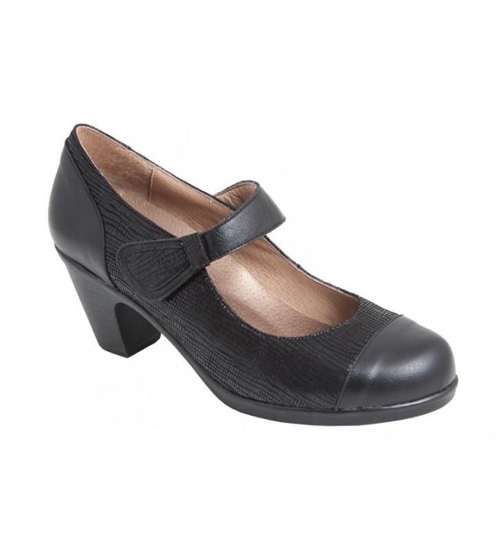 Mujer Plantilla Zapatos Mujer Zapatos Mujer Extraible Zapatos Plantilla Extraible Plantilla v8nmONw0