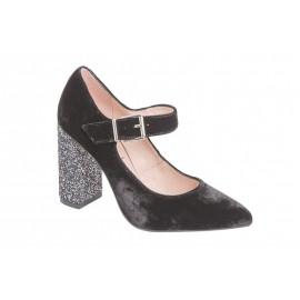 Zapato Mujer Fiesta 1