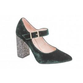 Zapato Mujer Fiesta 3