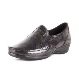 Zapato Mujer Confort Outlet