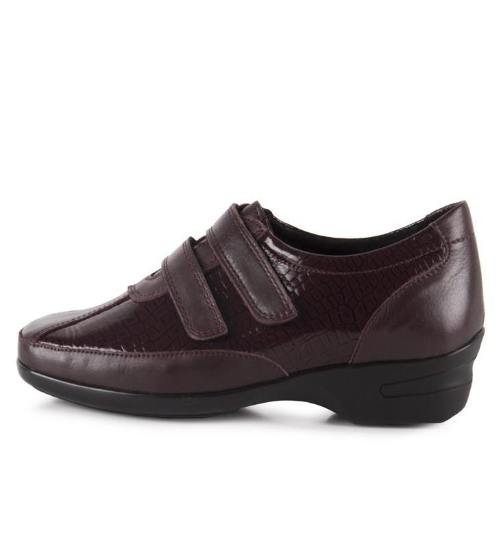 Zapatos Plantilla Extraible 3