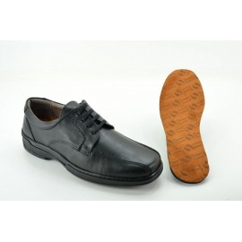 Zapatos Hombre hostelería 1