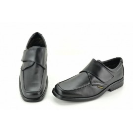 Shoes Velcro Comfortable