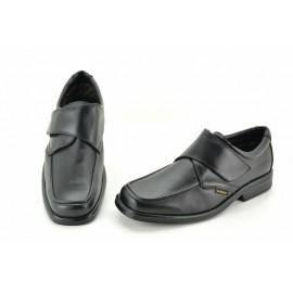 Zapatos Cómodos velcro
