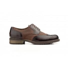 Zapato Caballero Florentic 1