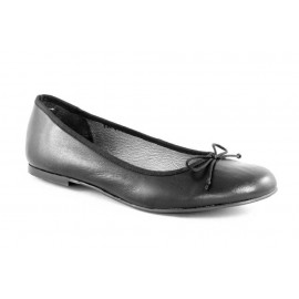 Women's Ballerinas Plus sizes