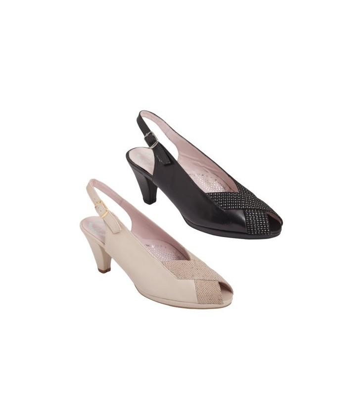 Ancho Ancho Mujer Especial Mujer Zapatos Mujer Ancho Zapatos Especial Zapatos Beig Beig dxoerCWB
