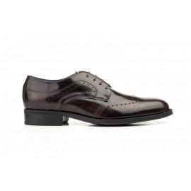 Zapatos caballero vestir florentic