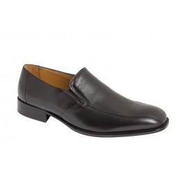 Zapatos hombre ancho outlet
