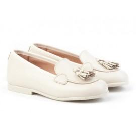 Zapatos comunión piel niño 1