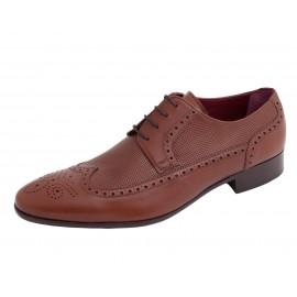 Zapatos Caballero Piel 1