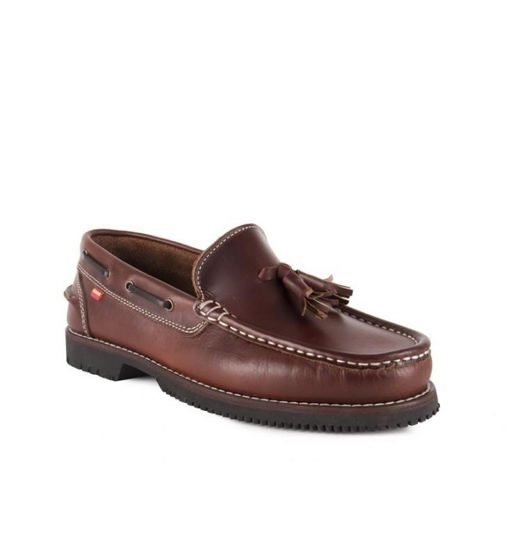 Borlas Náuticos Náuticos Zapatos Borlas Zapatos Borlas Náuticos Zapatos Borlas Náuticos Zapatos Zapatos Náuticos rCoxWdQBe