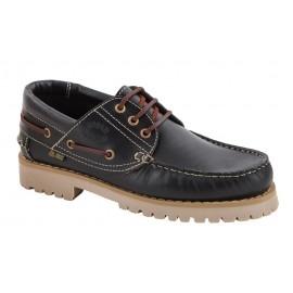 Zapato hombre talla grandes 1