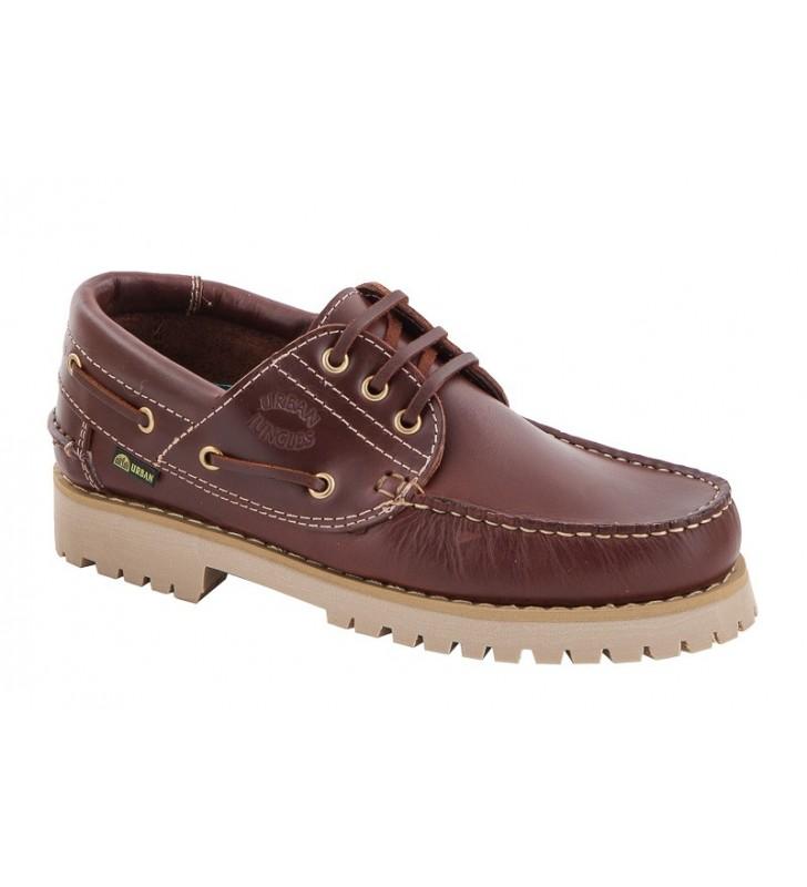 Men's shoes plus sizes 1