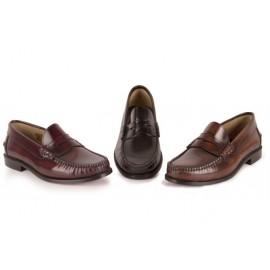 Zapato Castellano Hombre Saez 1