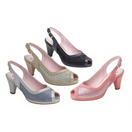 Women's Shoes 1