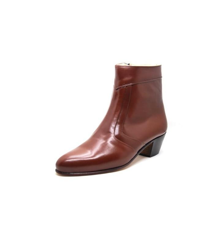 Botas de Hombre | Botas hombre, Zapatos hombre botas