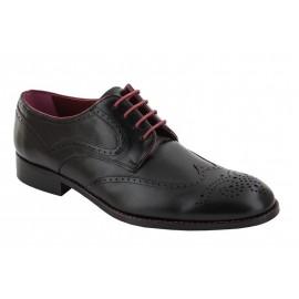 Zapato  Piel Hombre Vestir 1