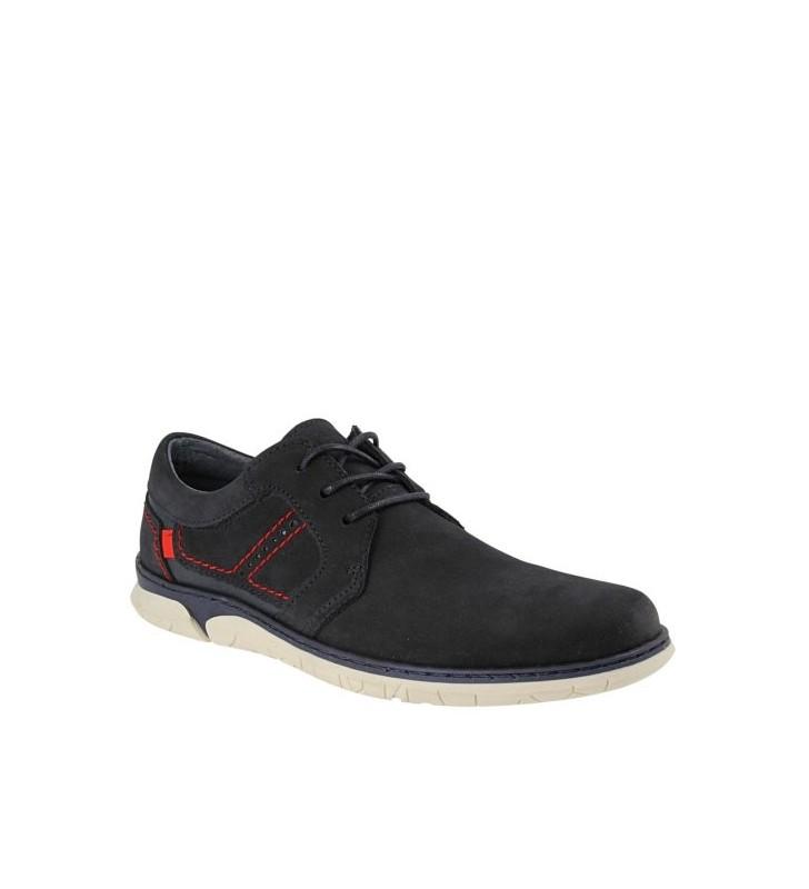 Zapatos Casual Sport Hombre 2