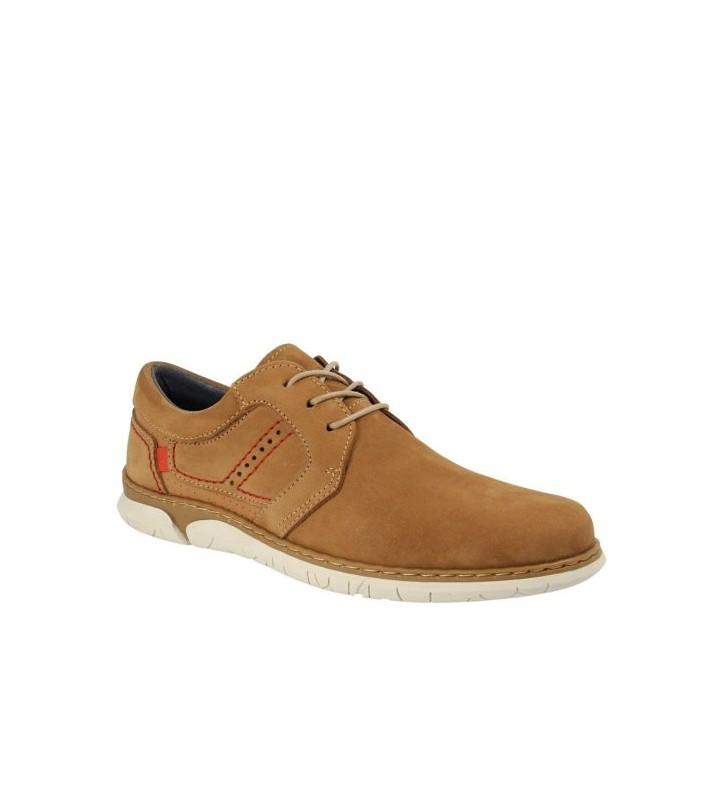 Zapatos Casual Sport Hombre 3