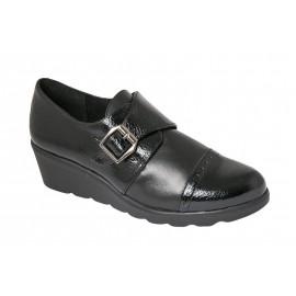 Zapatos outlet mujer cómodos