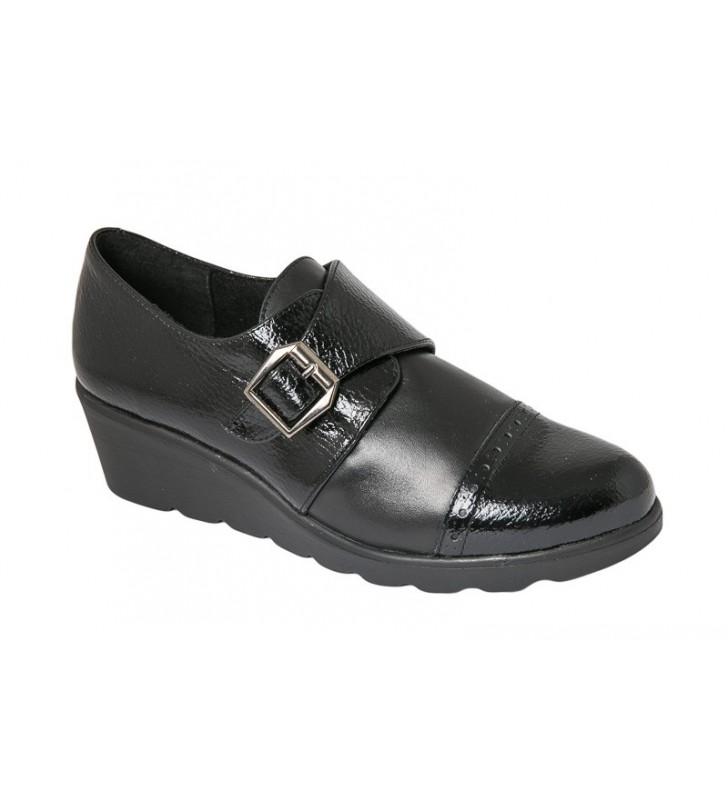 Mujer Mujer Mujer Cómodos Zapatos Cómodos Zapatos Outlet Cómodos Outlet Zapatos Outlet PkOXZui