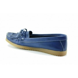 Women's loafers shoes 1
