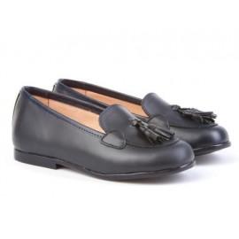 Zapatos ceremonia niño 1