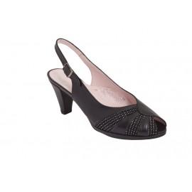 Zapatos mujer tallas pequeñas