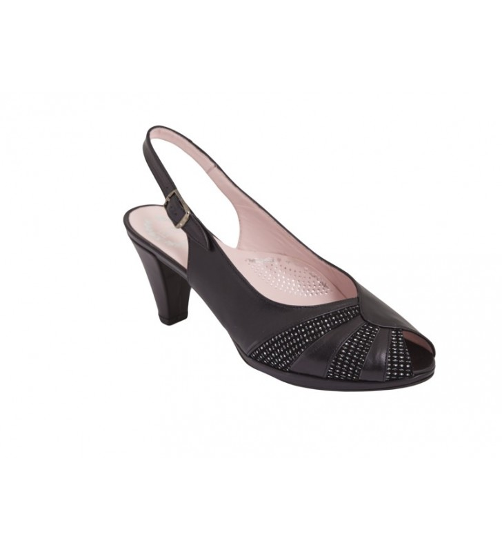 d3e8c1f9f77 Zapatos mujer tallas pequeñas