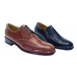 Zapato caballero vestir 1