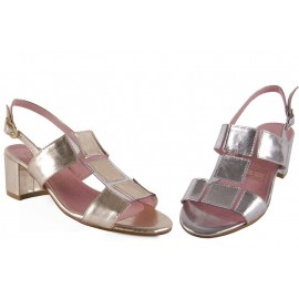 Sandalias Mujer Outlet