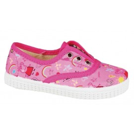 Zapato  Casual  Infantil  Peppa  Pig 1