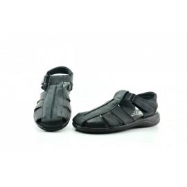 Sandals man plant gel 1